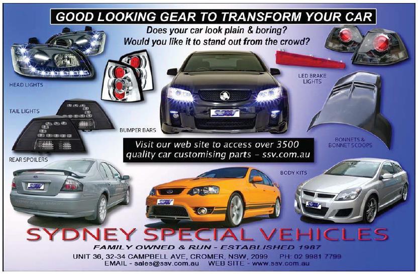 Mj Auto Sales >> M J Auto Parts Llc 2020 New Car Models And Specs